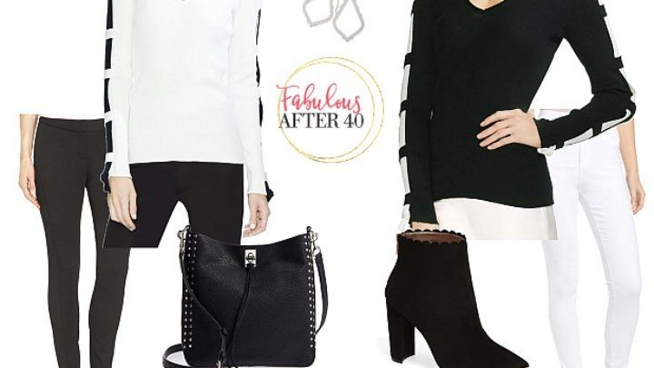 Best Fall & Winter Fashion Trends For Women Over 40 – fashiondiys .