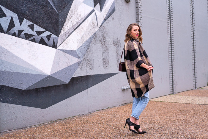 The Best Winter Layering Pieces - Gold Lion Sty