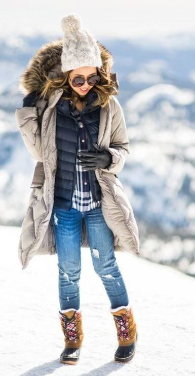 Zara Woman Winter Collection - My Favorite Clothing Items | Trendy .
