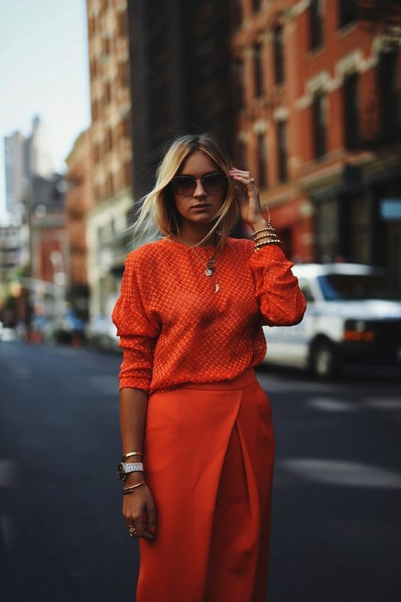 Best February Daily Outfit - Fashioncold in 2020 | Fashion .