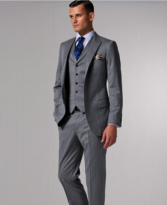 Suits: Best Fragrance for Men | Father of the bride outfit, Father .