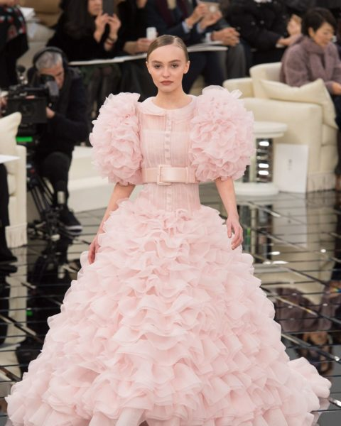 The 12 Best Looks from the Haute Couture Runways - FASHION Magazi