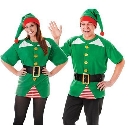 13 Fabulous Best Holiday Costume Trend Easy To Perform | Vestidos .