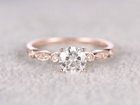 Best 50+ Best Ideas About Amazing Promise Rings https .