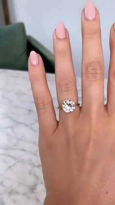 Promise Rings: 400+ ideas about promise rings, jewelry, engagement .