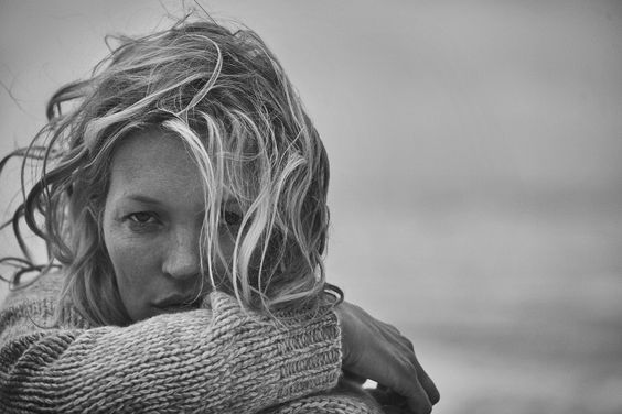 15 The Best Kate Moss Street Style You Must Try | Peter lindbergh .