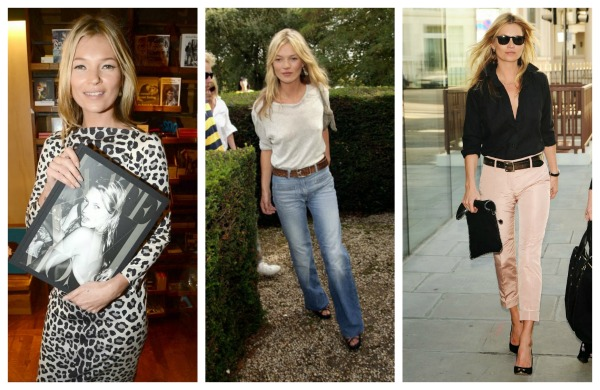 TOPSHOP'S BEST and 8 Rules of Style- Kate Moss Says... - TrendSurviv