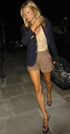 70+ Best Kate Moss Street Style images | kate moss street style .