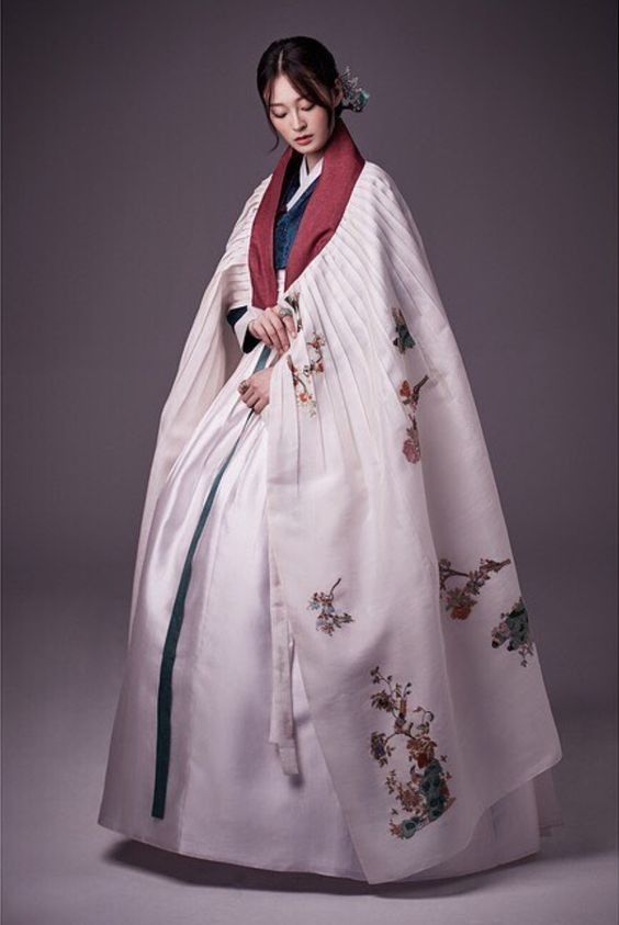 15 Best Korean Traditional Clothes You Will Like | Traditional .
