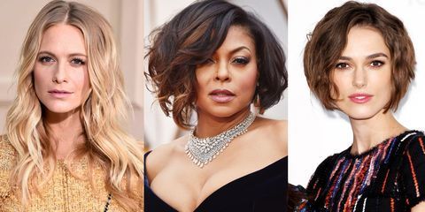 69 Best Layered Haircuts, Hairstyles & Hair Trends for 20