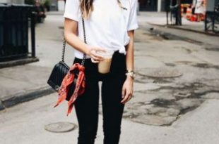 40+ Best Minimalist Women Style and Casual (With images) | Fashion .
