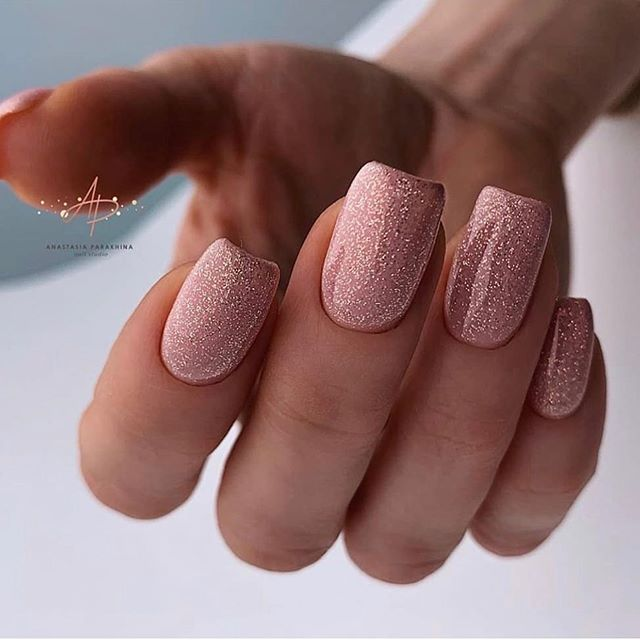 Best nail art designs to try this spring & summer 2020 - 28 - Fab .