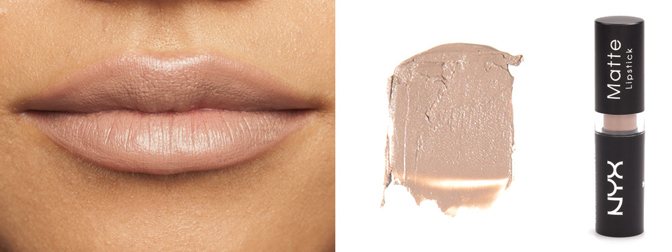 Back In Beige: The Neutral Lipstick Review | Beautyli