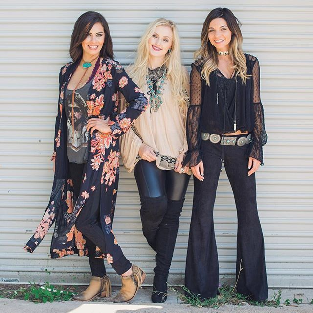 Best Nfr Outfits | Country style outfits, Country outfits, Rodeo .