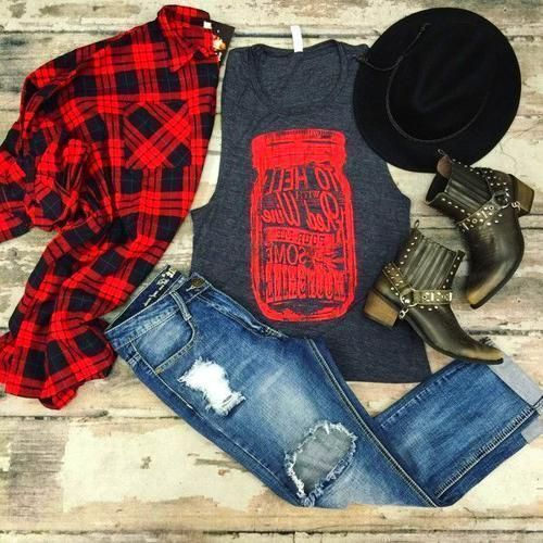 Country Concert Outfit Winter #countryconcertoutfit Concert .