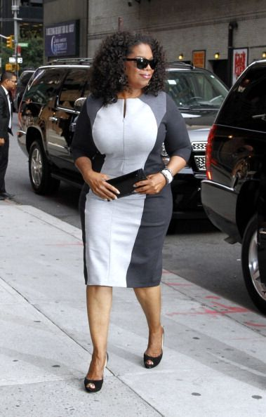 plus size outfits for a funeral 50+ best outfits | Oprah winfrey .