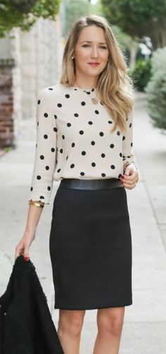 300+ Business Professional Outfits images | professional outfits .