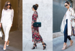 20 Outfit Ideas for a Stunning Ramadan Iftar Lo