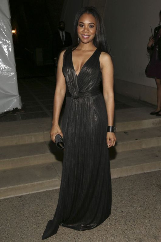 Best Regina Hall Fashion