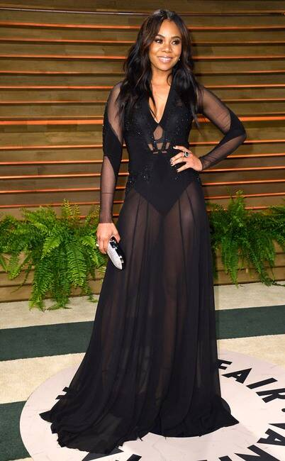 See Regina Hall's Best Style Moments of All Time – e-News.