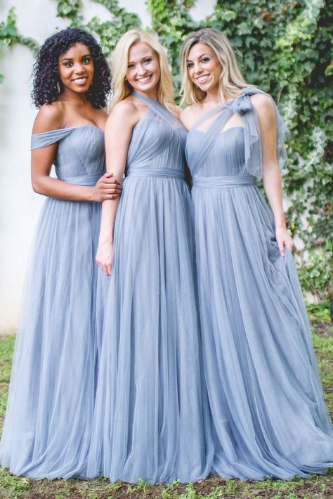 Best 35 Revelry Bridesmaid Dresses You'll Lo