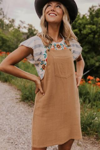 Our Best Dresses from Our Closet to Yours - Modest Dresses .