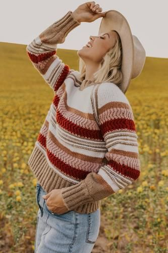 New Women Clothes Styles - Holiday & Black Friday Deals   ROOLEE .