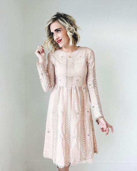 25 Best Roolee Boutique Dress Ideas | Fashion, Modest dresses .