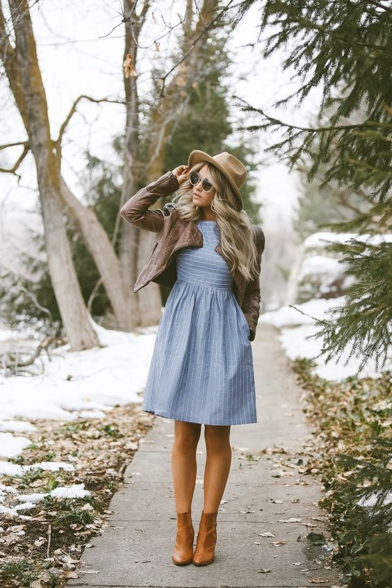 Best Roolee Boutique Dress Ideas | Modest dresses, Modest outfits .