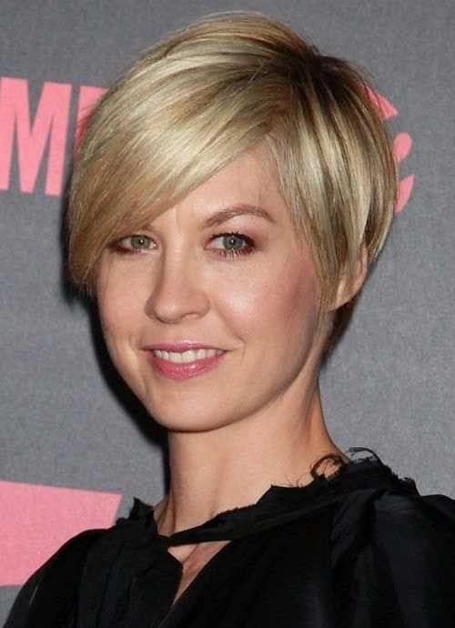 Fine hair is also typically usually confused with thin hair .