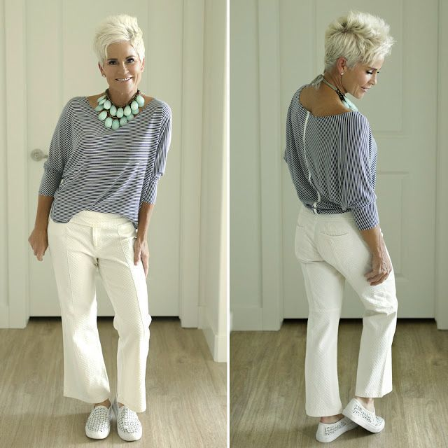 25+ best ideas about Fashion Over 50 on Pinterest | Fashion for .