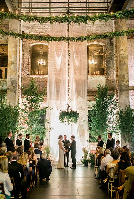 Best Venues For Weddings