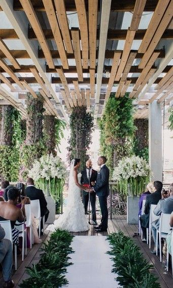 America's Best Wedding Venues | Miami wedding venues, Best wedding .