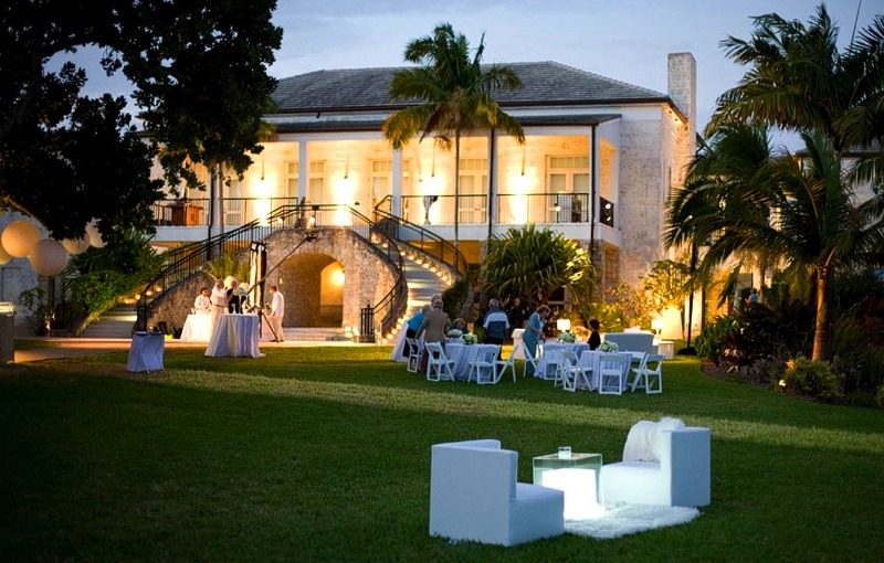Garden Wedding Venue Locations, Wedding Reception Venues Garden .