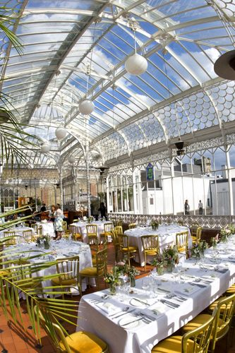 Top Wedding Venues London - Best Places To Get Married | London .