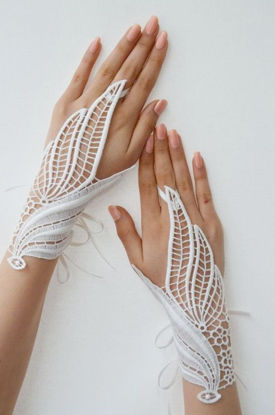 Inspiring 15 Best White Lace Inspiration You Will Love https .