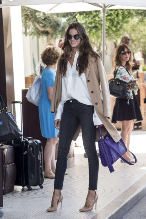101 Best Winter and Fall Street Style Inspiration | Fashion, Style .