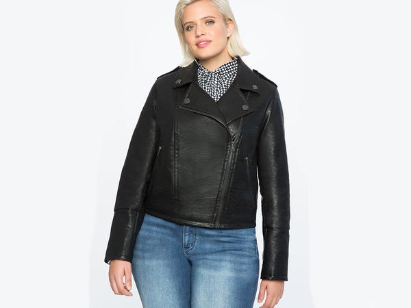 Best women's leather jackets in 2019: Everlane, The Arrivals .