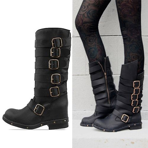 Pin by Taya Kroeger on Boots | Cheap womens boots, Women's .