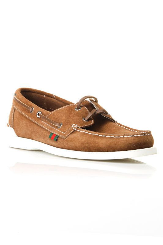 Sign Up - Beyond the Rack | Boat shoes mens, Boat shoes, Gucci m