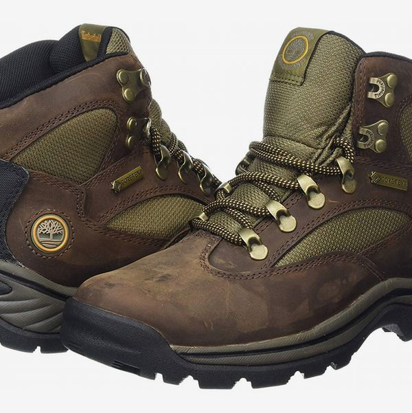 16 Best Women's Hiking Boots 2020 | The Strategist | New York Magazi