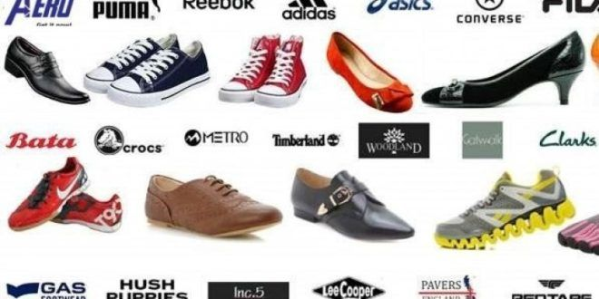 Pin by Ummul Hayat on Latest Blogs | Leather shoes brand, Fashion .