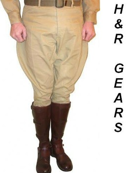 Breeches - Buy Riding Breeches Equestrian Breeches Jodhpur .