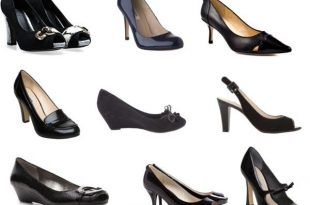 Designer Clothes, Shoes & Bags for Women | SSENSE | Casual shoes .