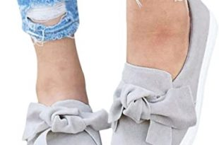 Amazon.com: Women Casual Shoes,Todaies New Women Hollow Out Shoes .