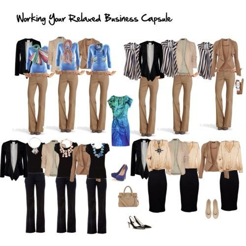 business casual shoes for women top outfits - business .