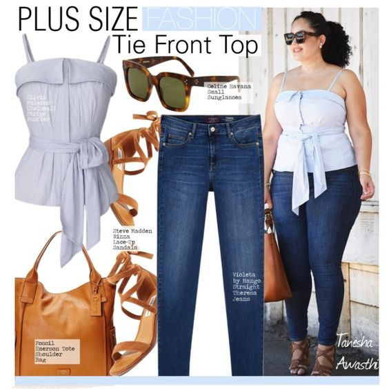 50 Casual Chic Summer Outfit Ideas for 2018   Casual chic summer .