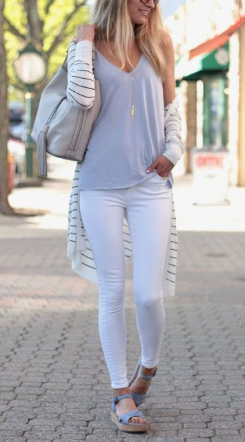 Cute Pinterest Outfit Ideas in 2019   Casual summer outfits .