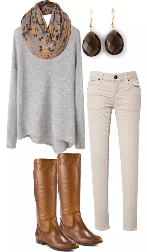 15 Casual Trendy Stitchfix Fall Outfits Inspiration For Beautiful .