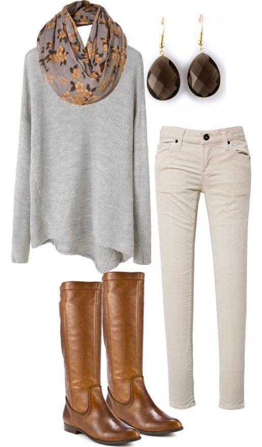 Marvelous 15 Casual Trendy Stitchfix Fall Outfits Inspiration For .